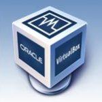 Oracle が、オープンソースの仮想PCソフト「Oracle VM VirtualBox」v5.1.24をリリース