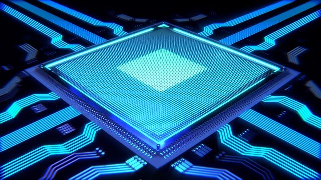 Microsoft社が、AI(人工知能)技術を利用した深層学習ツールキット「The Microsoft Cognitive Toolkit」の最新版2.1を公開