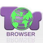 Tor Projectが、匿名性に特化したWebブラウザー「Tor Browser 7.0.4」をリリースしました。