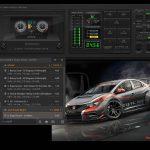 音楽プレイヤー「AIMP」 v4.50が公開 ~4Kモニターに対応