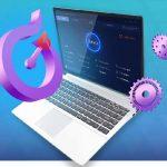 IObit社が、統合システムメンテナンスアプリ「Advanced SystemCare 11 Free」の最新版を公開
