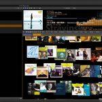 高機能音楽プレイヤー「TuneBrowser」v4.2.0が、リリースしました。
