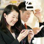 オンライン資格講座「通勤講座」が、受講者向けに大容量20GB通信付きタブレットのレンタルサービスを開始