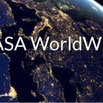 アメリカ航空宇宙局(NASA)が、3D地球儀アプリ「Web WorldWind」v0.9.0を「GitHub」で無償公開