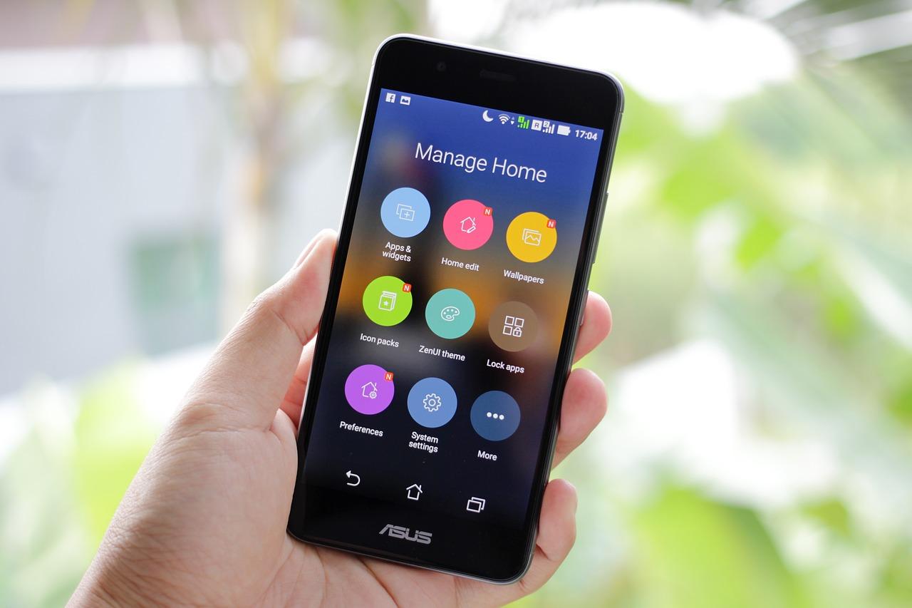 この時期、「格安SIMや格安スマートフォンに乗り換えるならどれが正解?」などと云いますが、それは、使う人の能力次第