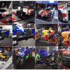 札幌ドームで開催の「札幌モーターショー2018」に行ってきました。