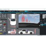 メガソフトが、事件・事故・火事。その瞬間を描ける3Dソフト「3D事件・事故イラストデザイナー[β版]」を無料公開