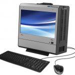 NextComputingが、Ryzen Threadripperを搭載するアタッシュケース型のワークステーションPC「Radius TR」を発売