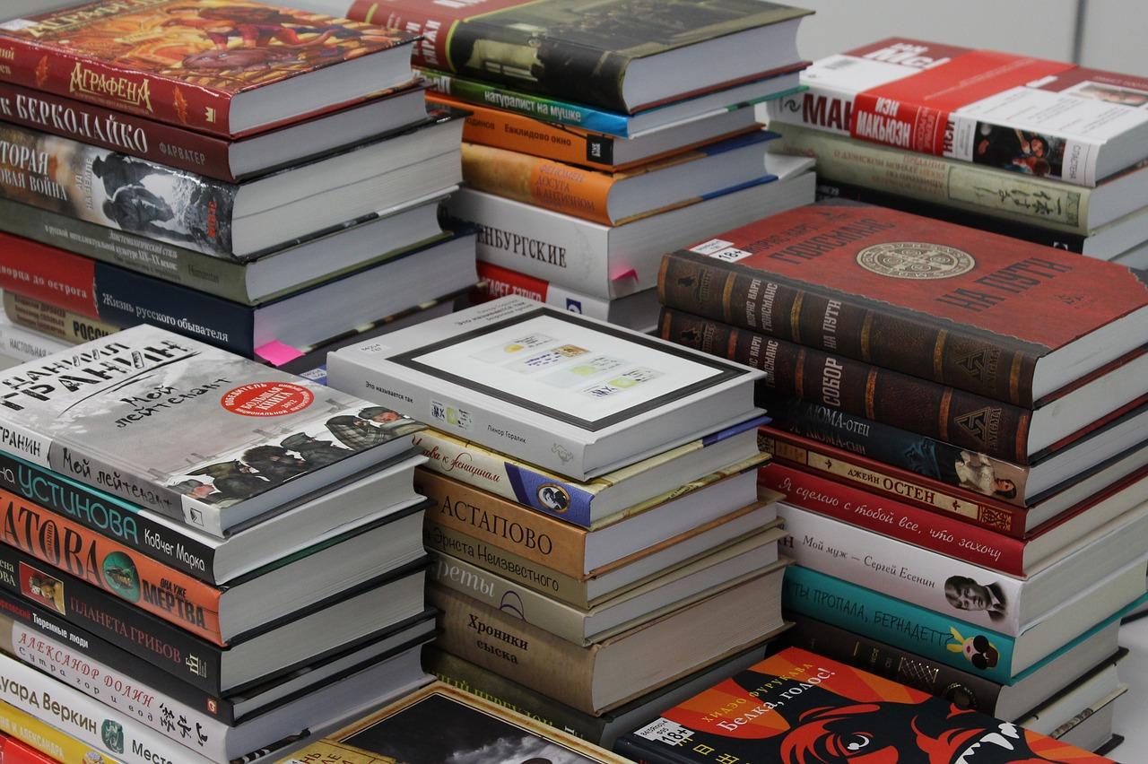 NHK ドキュメント72時間「島へ 山へ 走る図書館」を観て考えたこと。