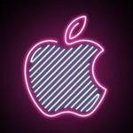 「Apple Store 新宿」がオープンしました。これは、Appleの戦略ですが、好ましい戦略だと思う理由。