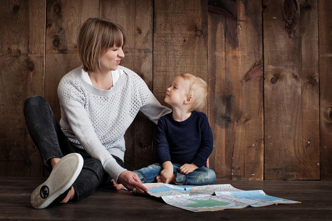 NHKスペシャル「ママたちが非常事態!?」 子育てがつらすぎる! なぜこんなに不安で孤独なの?私って、母親失格? 母親になる前に知っておくべき「脳」の仕組みについて。