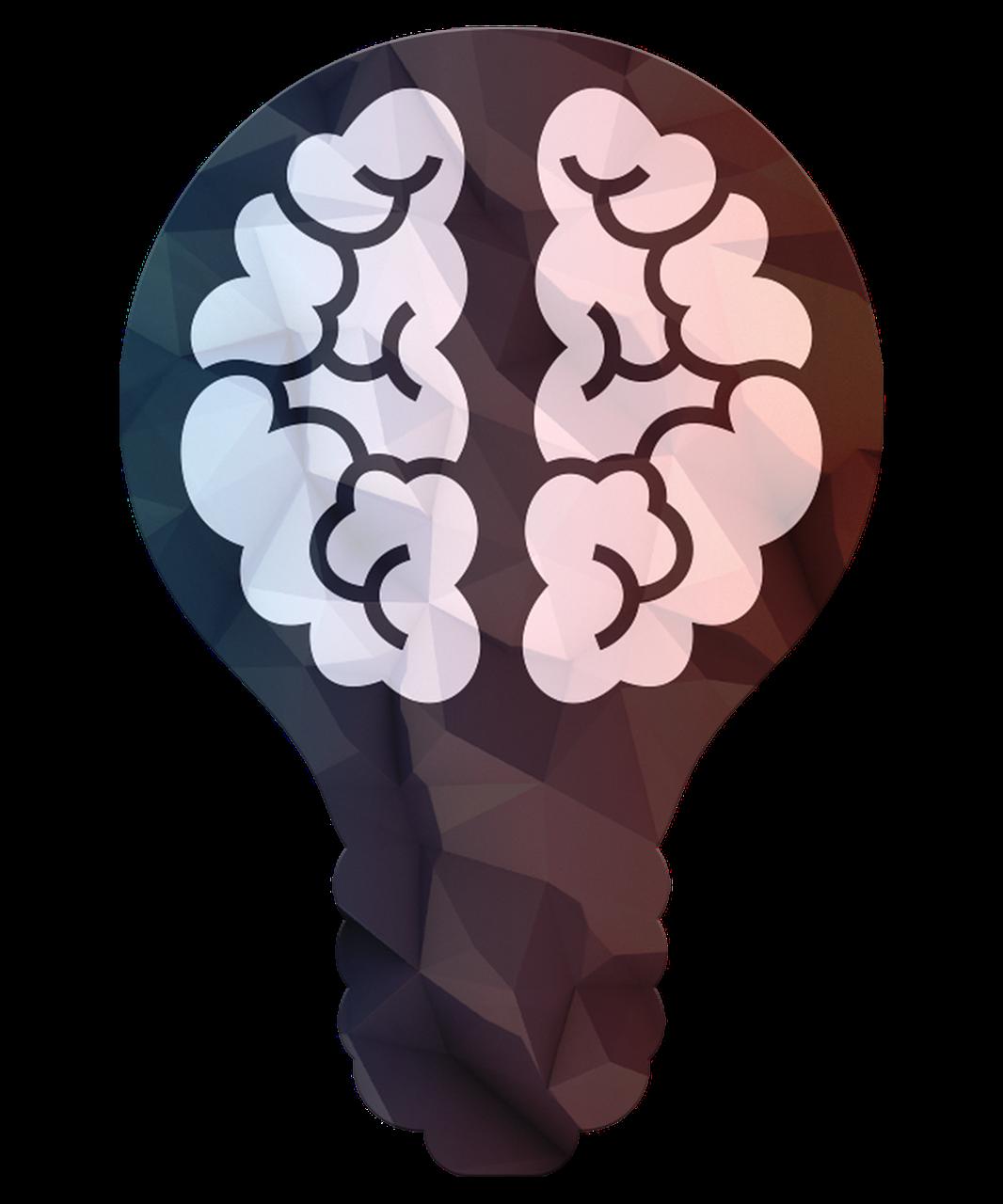 【重要記事:精神医療の現状について】成人のASD・ADHDの診断は、幼少期の状況などの丁寧な聴取が必要