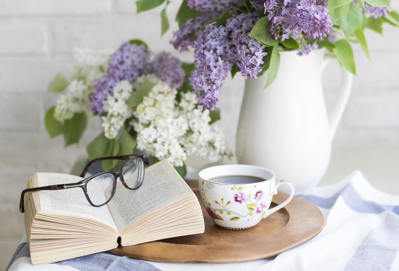 【書籍紹介】 2018年夏休み まとめて読んでおきたい書籍