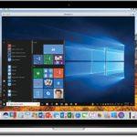 Parallelsが、Mac上で、Windowsを動作させる仮想マシン環境ツール「Parallels Desktop 14 for Mac」を発売開始
