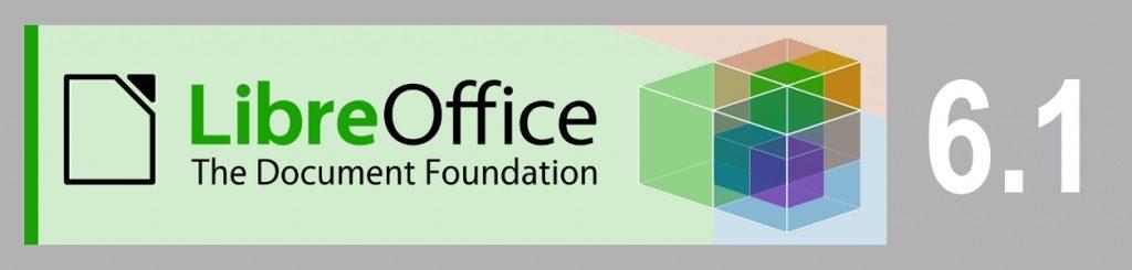 The Document Foundationが、オ...