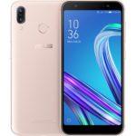 ASUSが、4000mAhバッテリーを搭載したSIMフリーAndroidスマートフォン「ZenFone Max(M1)」を9月21日に発売すると発表