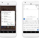 Googleが、スマホの全操作を音声のみで行えるAndroidアプリ「Voice Access」を公開しました。