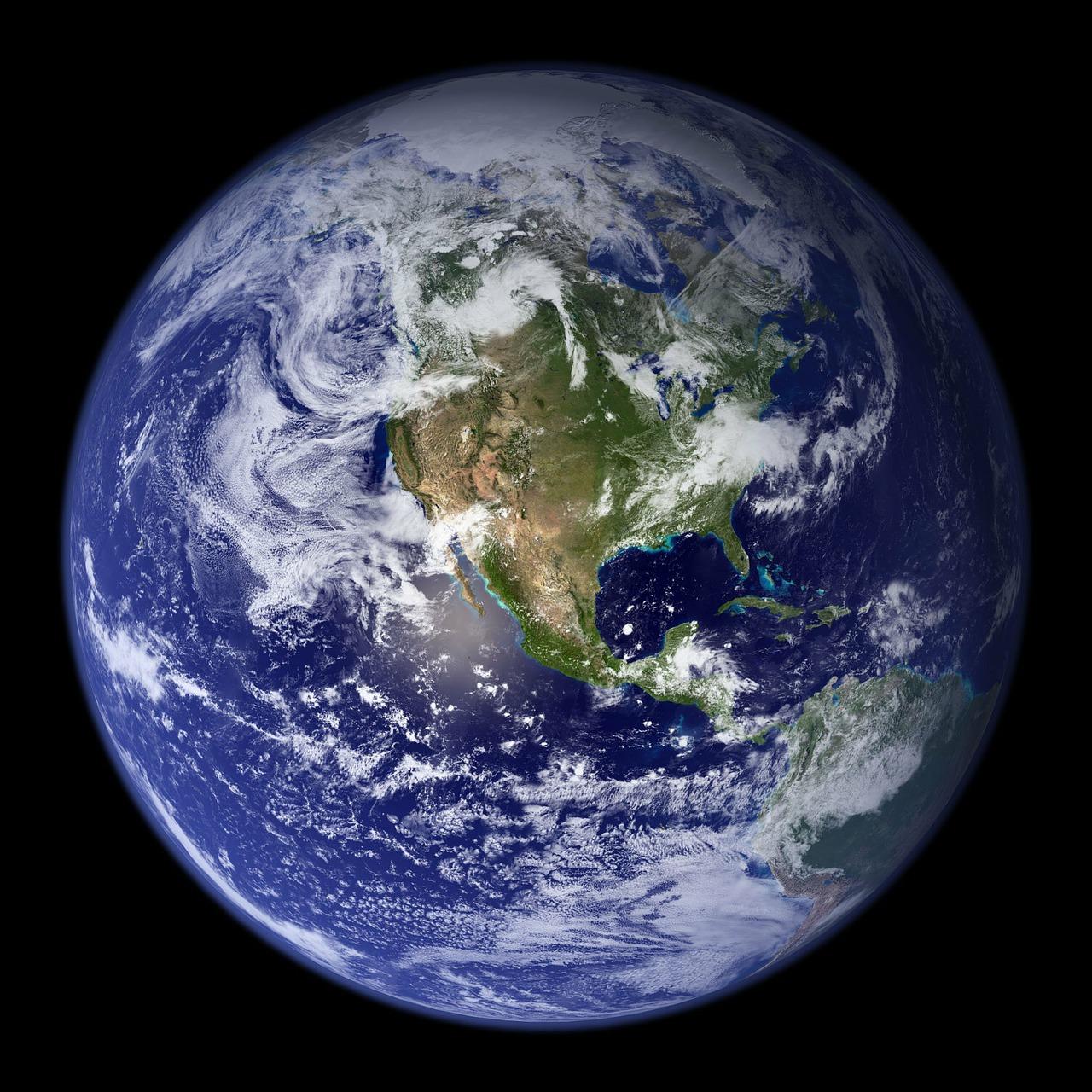 【書籍紹介】「地球46億年 気候大変動」 炭素循環で読み解く、地球気候の過去・現在・未来  横山 祐典 (著)