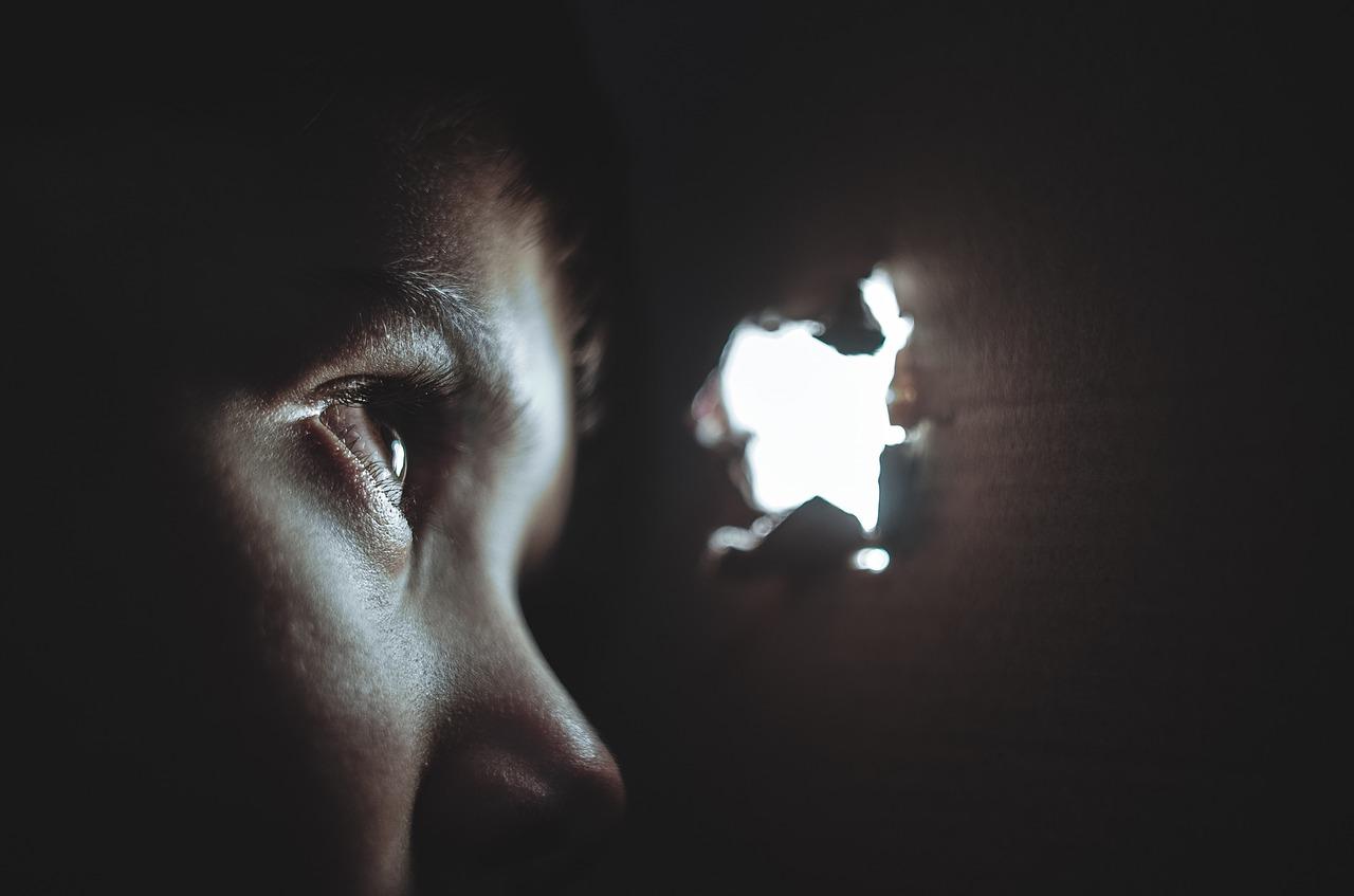 【重要な記事】 千葉の小4女児虐待死に思う「児童相談所」の問題について