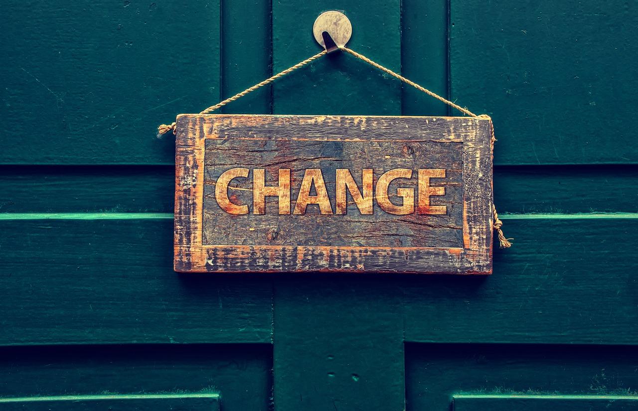 【重要な記事】 コレをやったら失敗する、中小企業の「働き方改革」