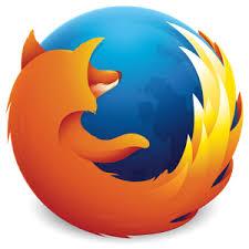 Mozillaが、iOS版のWEBブラウザー「Firefox」を公開
