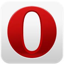 ノルウエーの「Opera Software ASA」が、デスクトップ向けWebブラウザー「Opera 60」の正式版をリリース