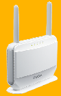 ソフトバンクが、工事不要! 置くだけで使い放題のインターネットに繫がる「SoftBank Air」の提供を開始すると発表