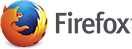 Mozillaが、ブラウザー「Firefox 34」とメーラー「Thunderbird」v31.3.0を正式公開
