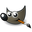 The GIMP Teamが、無償の画像編集ソフト「GIMP」v2.10.12を公開しました。
