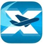 iPhone&iPadでも、無料で遊べるフライトシミュレーターアプリ「X-Plane 10 Mobile Flight Simulator」