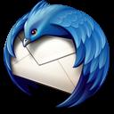 Mozillaが、メールクライアント「Thunderbird」v60.0を正式公開