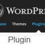 初心者向け、WordPressでの「Googleの活用法」と「SEO対策用の必須プラグイン」について