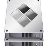 MacでWindowsアプリを動かす4つの方法について紹介します。