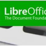 The Document Foundationが、オープンソースのオフィススイート最新版「LibreOffice」v5.4.0を公開