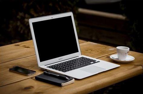 officeのパソコン