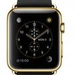 【うわさ話程度】 Apple Watchに、データ通信回線が付く!!! こんな話が出ています。