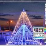 ペイントソフトなど、画像処理ができるフリーソフト まとめ。