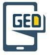 ゲオと格安SIM販売のNTT Comが、モバイル事業で業務提携し、新たなスマホサービス「ゲオスマホ」の発売を4月2日から開始