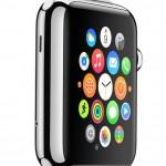 Apple Watchの予約が開始されました。