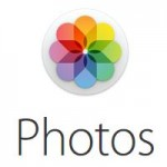 Appleが、「iOS 8.3」と「OS X Yosemite 10.10.3」両OSのアップデートを公開