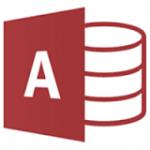 第8回 Access 2000とMSDEを利用してクライアント/サーバーシステムを構築する