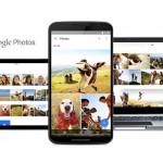 Googleのアプリ2つ、フォトストレージサービス「Google Photos」と新しいメールアプリ「Inbox」が正式リリース