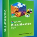 QILING TECHNOLOGYが、無償のディスク管理ツール「QILING Disk Master Free」v3.0をリリース