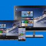 Microsoft社が、PC、タブレット向けの「Windows 10」を2015年7月29日より提供開始すると発表