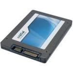 ロジテックが、 内蔵SSD 480GB 変換キット「LMD-SSKU3」シリーズ(HDDケース・データ移行ソフト付)を発売