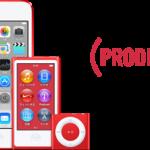 Appleが、新型「iPod touch」を発売しました。
