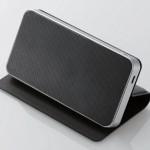 エレコムが、超薄型・コンパクトで持ち運びに便利なポケットサイズのBluetoothスピーカー 2種を発売