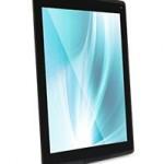 ユニットコムが、「iiyama PC 」ブランドのAndroidタブレット「TC8RA5.0」と「TC10RA5.0」を発売