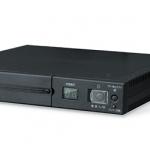 デスクトップPC用の無停電 電源装置「UPS」について