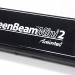 Actiontec Electronics社が、ワイヤレスディスプレイレシーバー「ScreenBeam Mini2 UIBC」の販売を開始